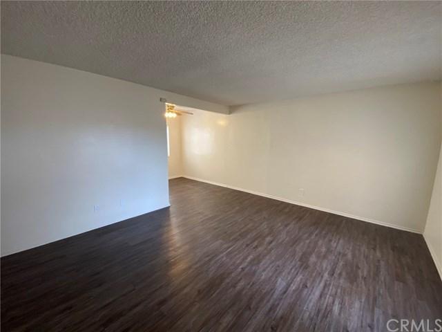 Closed   21024 Reynolds Drive #2 Torrance, CA 90503 6