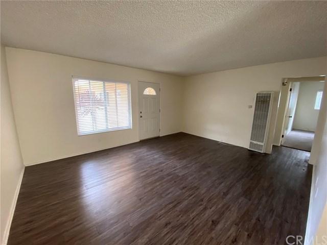Closed   21024 Reynolds Drive #2 Torrance, CA 90503 9