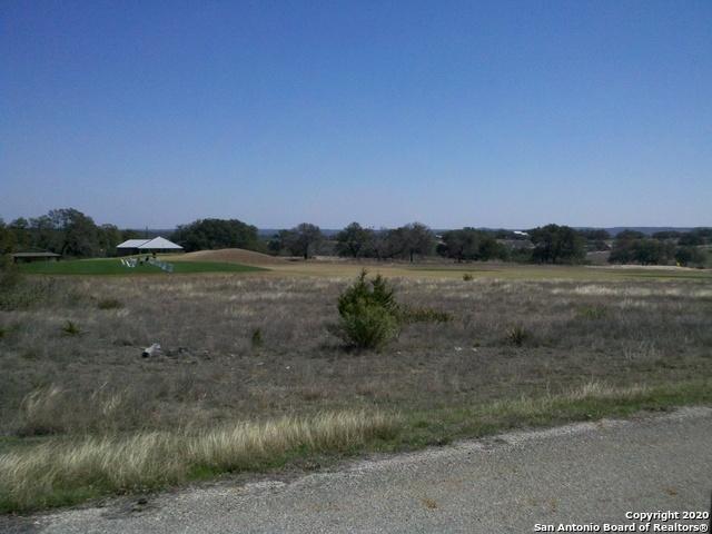 Active | LOT 999 Hiram Cook Blanco, TX 78606 8