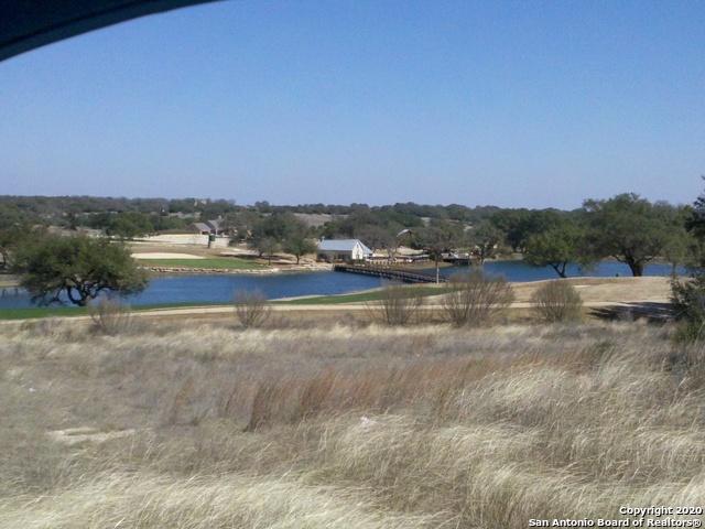 Active | LOT 999 Hiram Cook Blanco, TX 78606 9