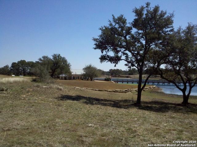 Active | LOT 999 Hiram Cook Blanco, TX 78606 10
