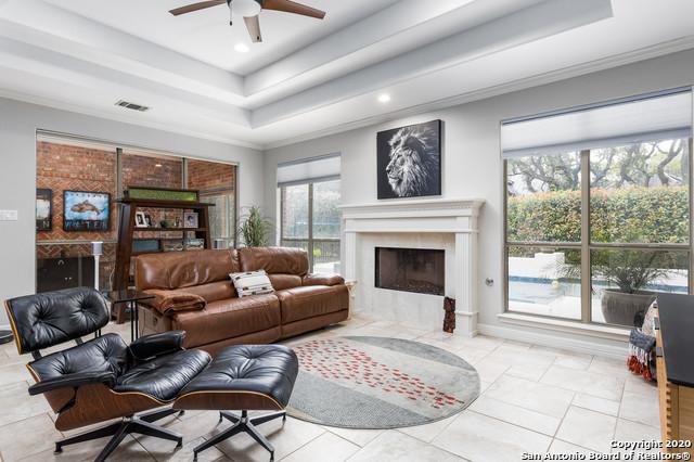 Off Market | 1 Century Glen  San Antonio, TX 78257 2