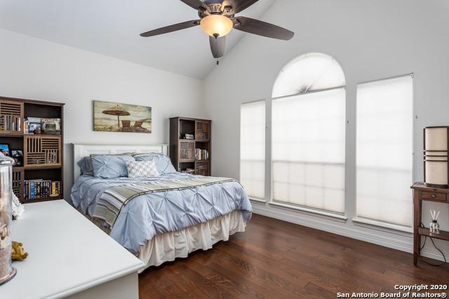 Off Market | 1 Century Glen  San Antonio, TX 78257 14