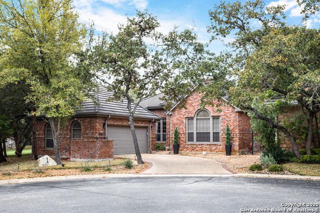 Off Market | 1 Century Glen  San Antonio, TX 78257 21