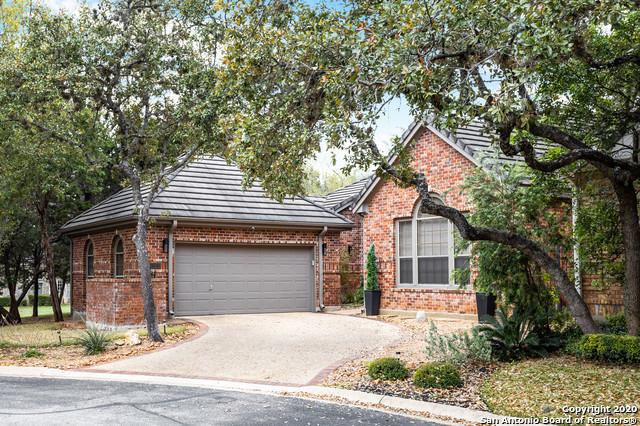 Active Option | 1 Century Glen  San Antonio, TX 78257 22