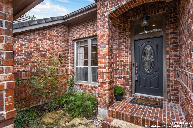 Off Market | 1 Century Glen  San Antonio, TX 78257 24