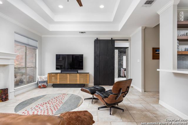 Active Option | 1 Century Glen  San Antonio, TX 78257 8