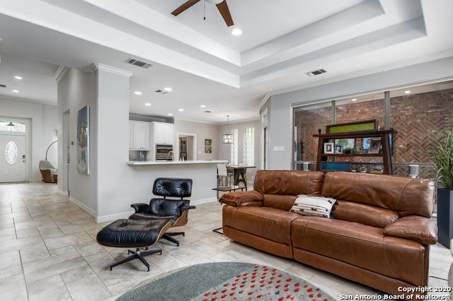 Active Option | 1 Century Glen  San Antonio, TX 78257 9