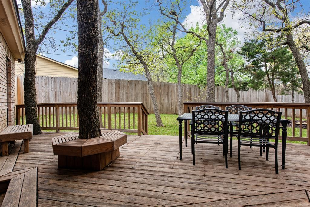 Sold Property | 2311 Ox Bow  Court Arlington, TX 76006 18