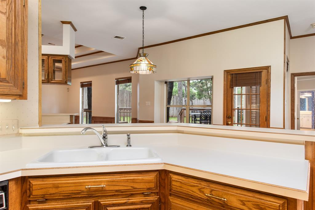 Sold Property | 2311 Ox Bow  Court Arlington, TX 76006 9