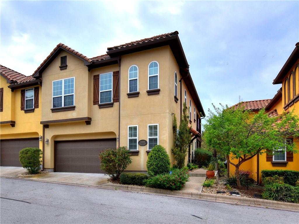 Sold Property | 12208 Terraza Circle Austin, TX 78726 0