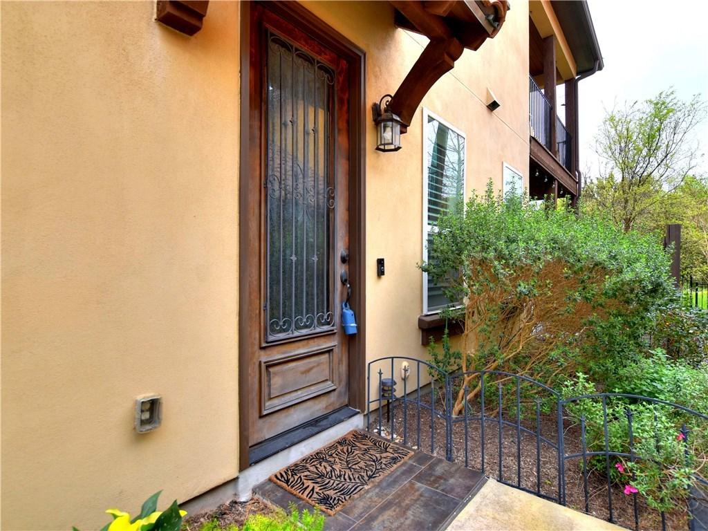 Sold Property | 12208 Terraza Circle Austin, TX 78726 1