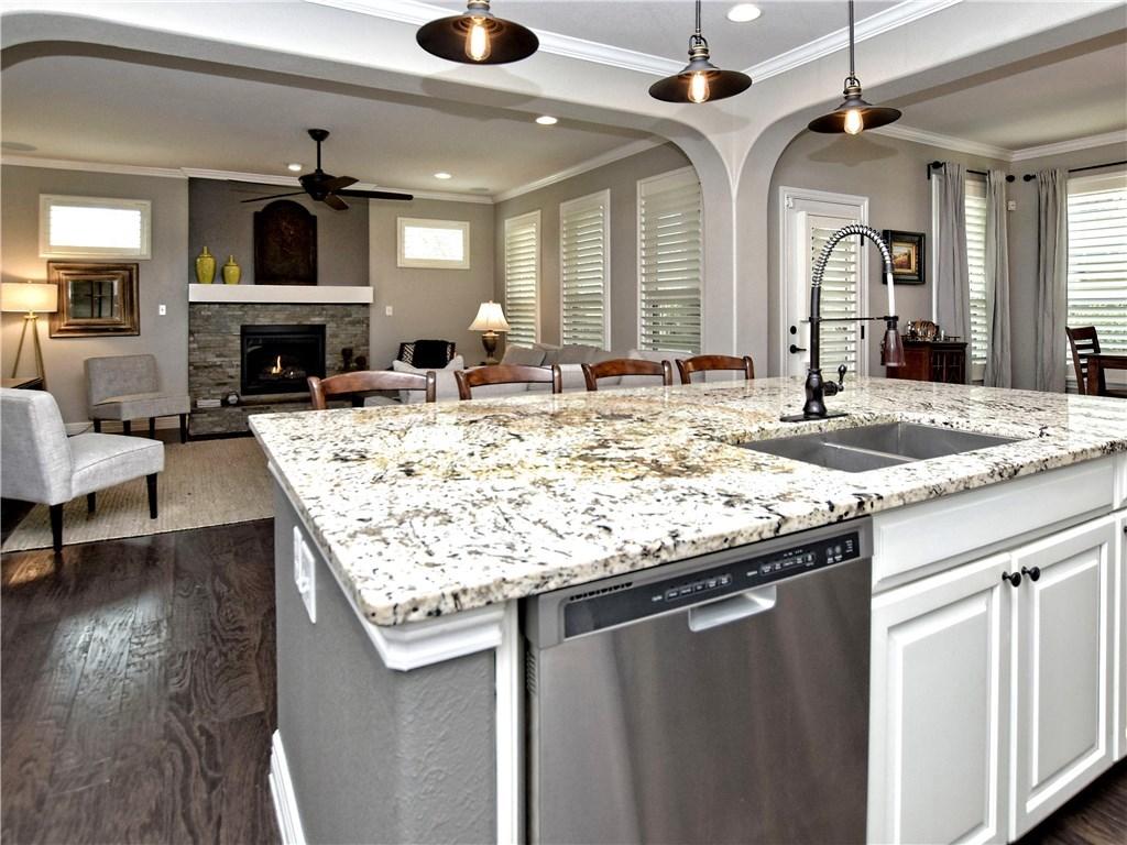Sold Property | 12208 Terraza Circle Austin, TX 78726 11
