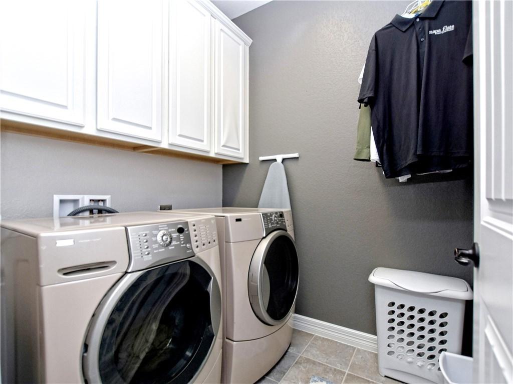 Sold Property | 12208 Terraza Circle Austin, TX 78726 13