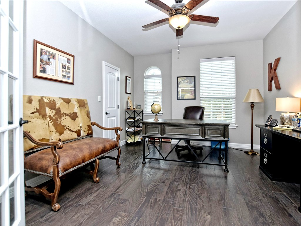 Sold Property | 12208 Terraza Circle Austin, TX 78726 15
