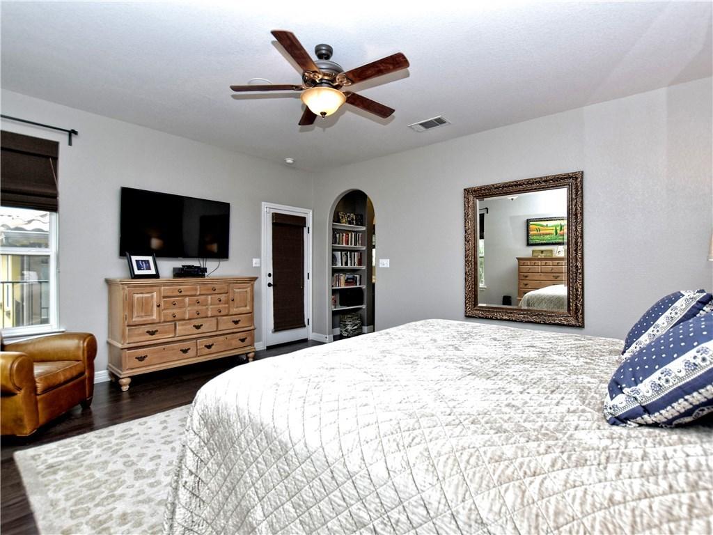 Sold Property | 12208 Terraza Circle Austin, TX 78726 18