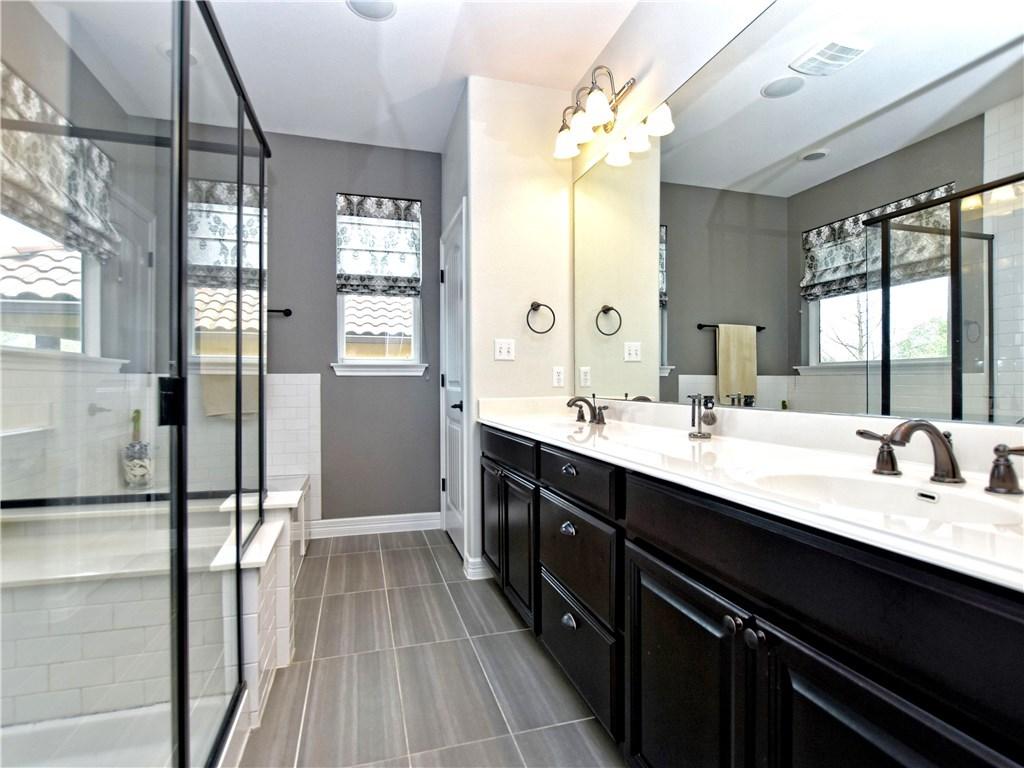 Sold Property | 12208 Terraza Circle Austin, TX 78726 19