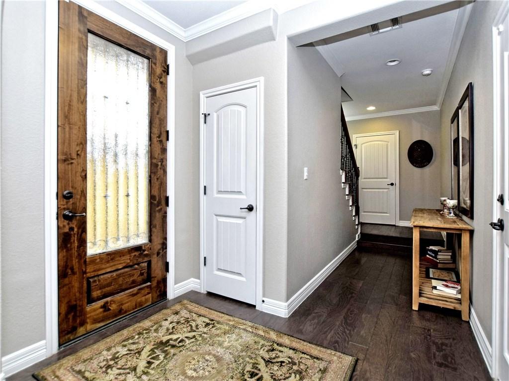 Sold Property | 12208 Terraza Circle Austin, TX 78726 2