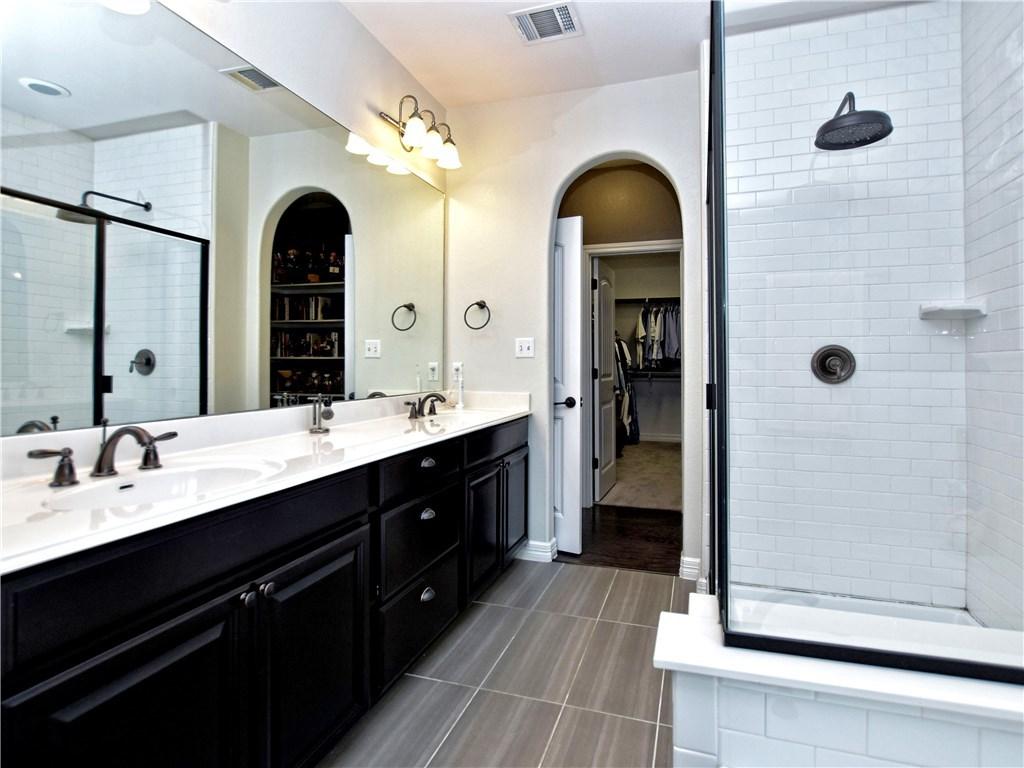 Sold Property | 12208 Terraza Circle Austin, TX 78726 20