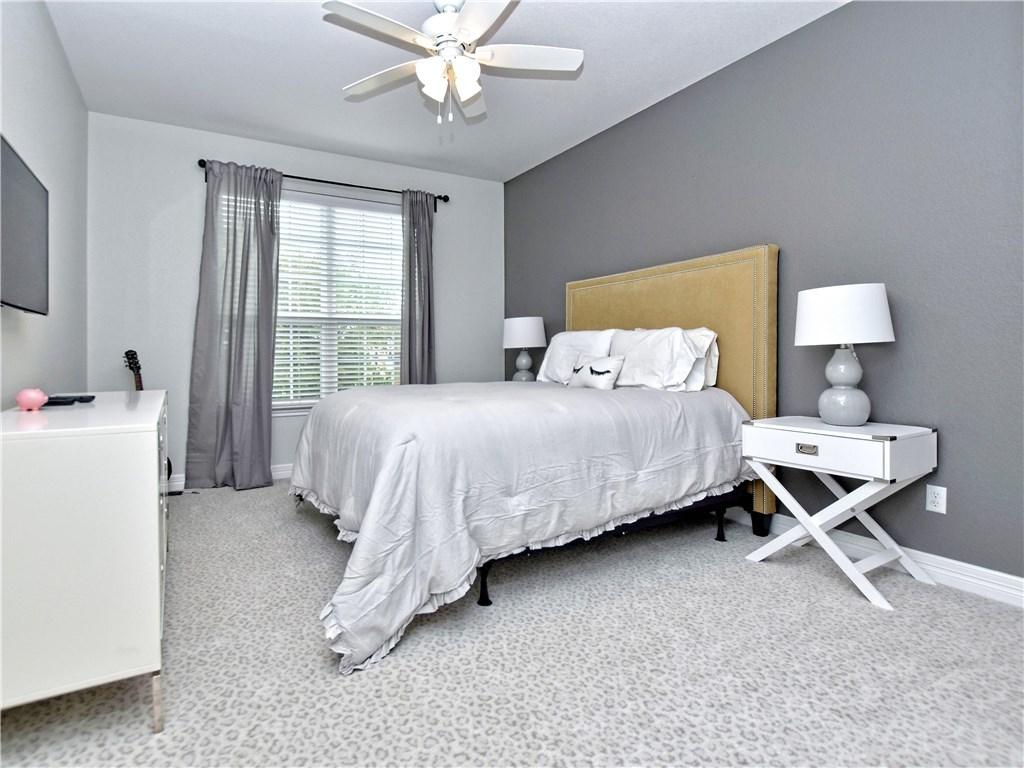 Sold Property | 12208 Terraza Circle Austin, TX 78726 22