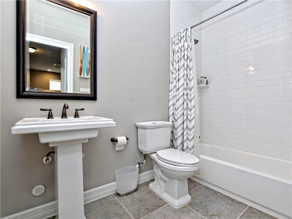 Sold Property | 12208 Terraza Circle Austin, TX 78726 23