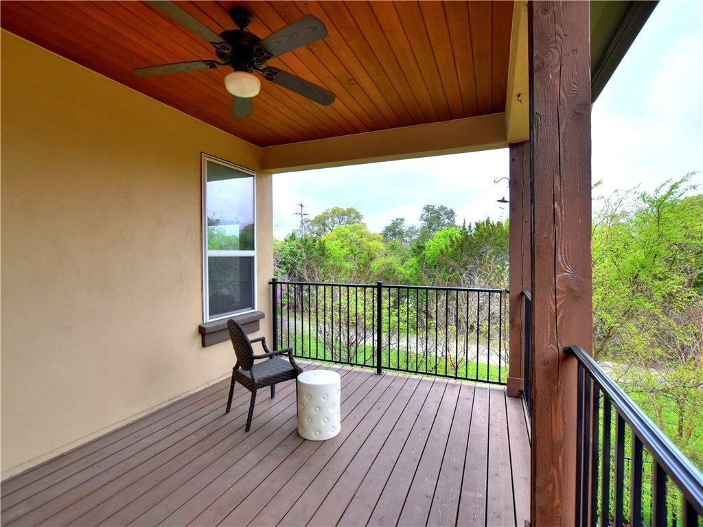 Sold Property | 12208 Terraza Circle Austin, TX 78726 24