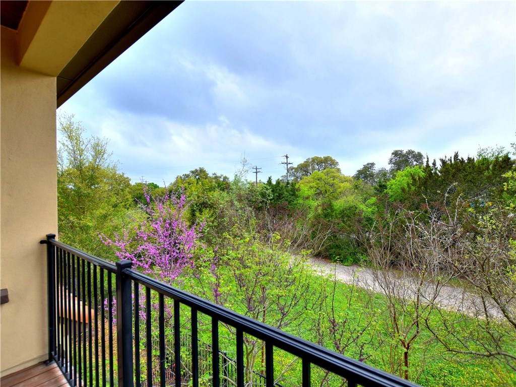 Sold Property | 12208 Terraza Circle Austin, TX 78726 25