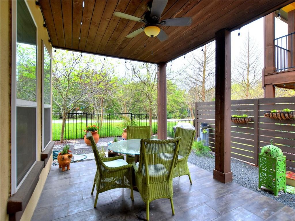 Sold Property | 12208 Terraza Circle Austin, TX 78726 26