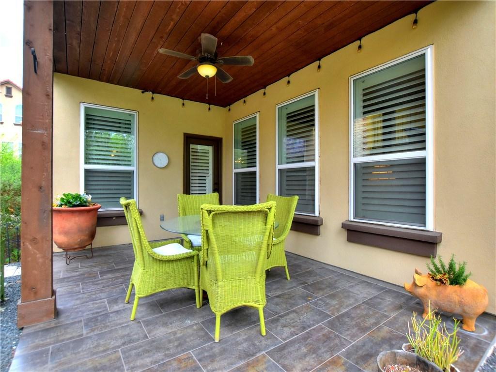 Sold Property | 12208 Terraza Circle Austin, TX 78726 27