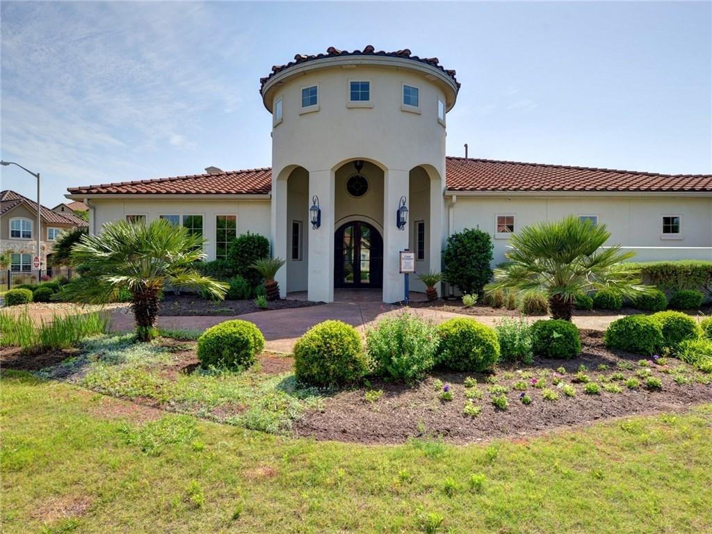 Sold Property | 12208 Terraza Circle Austin, TX 78726 30