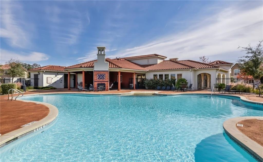 Sold Property | 12208 Terraza Circle Austin, TX 78726 31