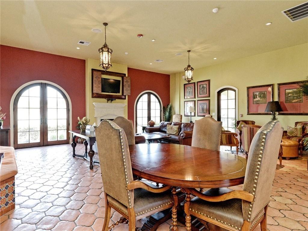Sold Property | 12208 Terraza Circle Austin, TX 78726 32