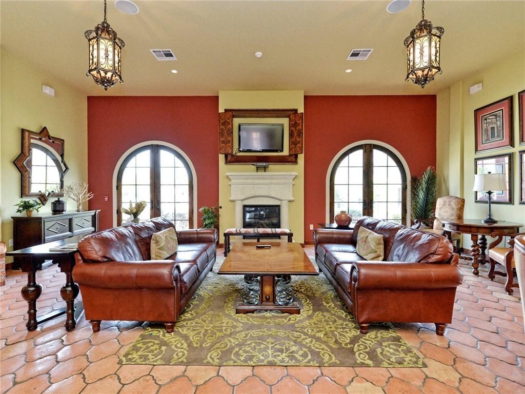 Sold Property | 12208 Terraza Circle Austin, TX 78726 34