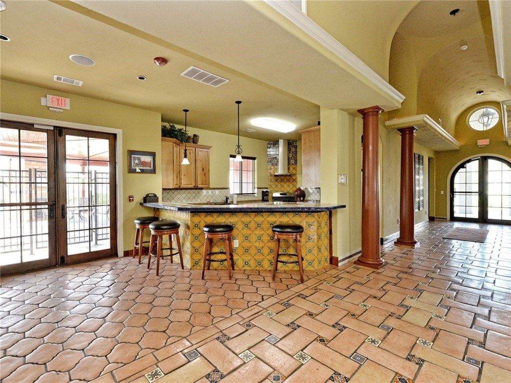 Sold Property | 12208 Terraza Circle Austin, TX 78726 35