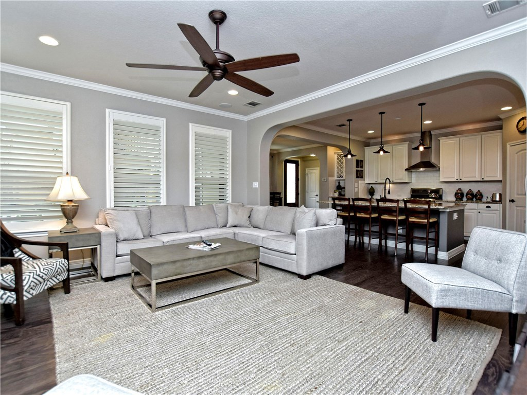 Sold Property | 12208 Terraza Circle Austin, TX 78726 5