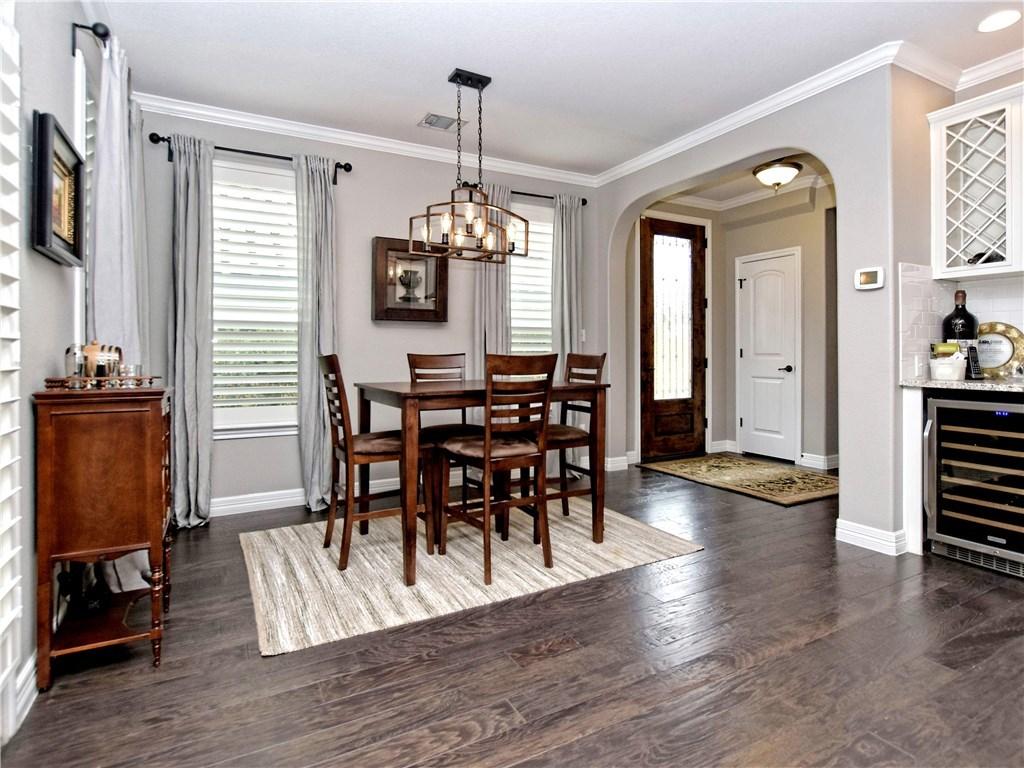 Sold Property | 12208 Terraza Circle Austin, TX 78726 7