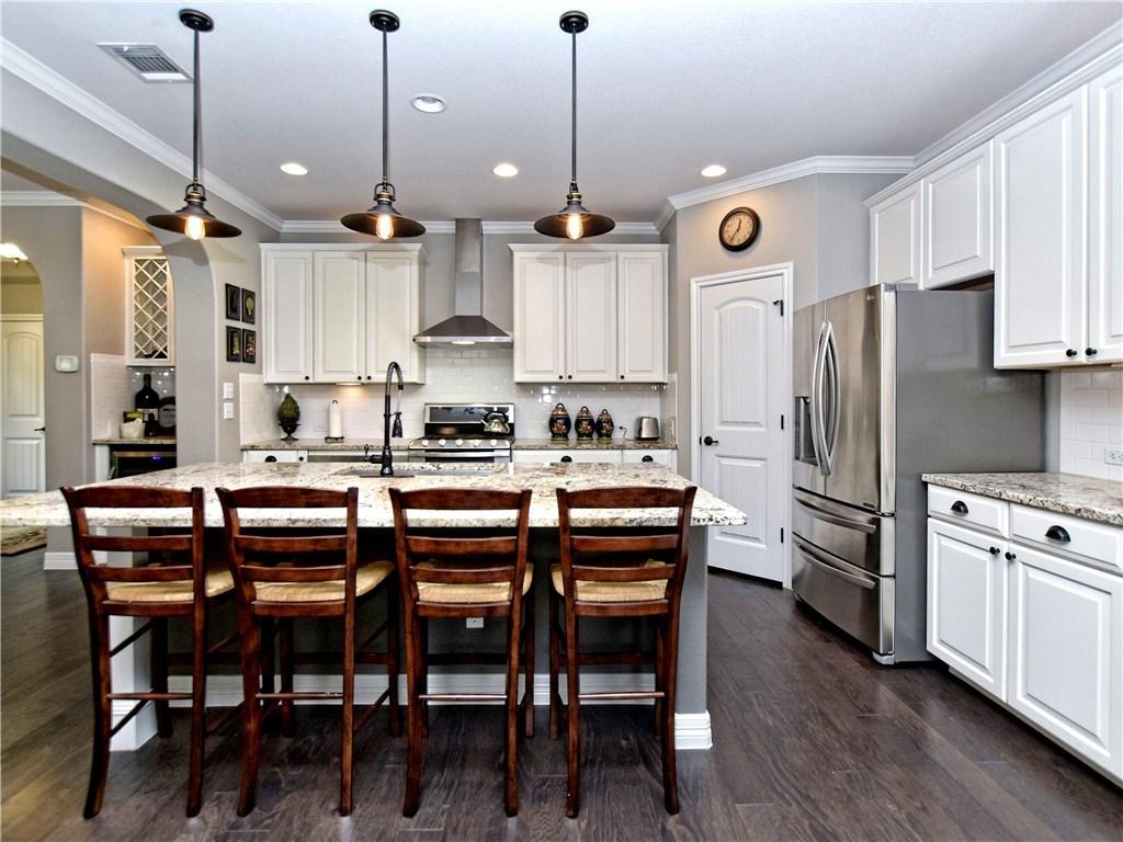 Sold Property | 12208 Terraza Circle Austin, TX 78726 9