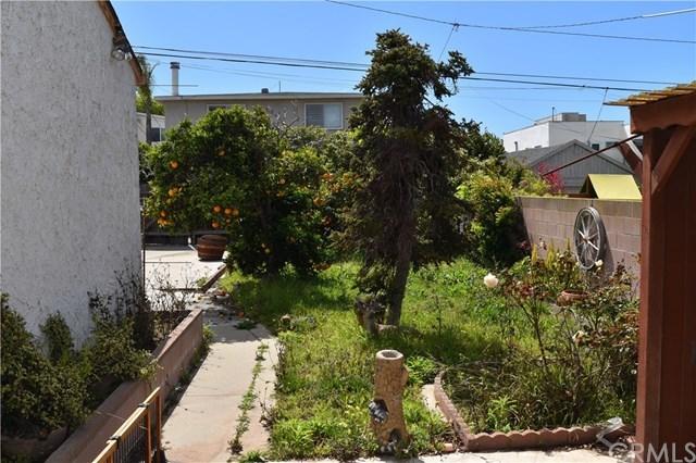 Active | 748 Avenue A Redondo Beach, CA 90277 5