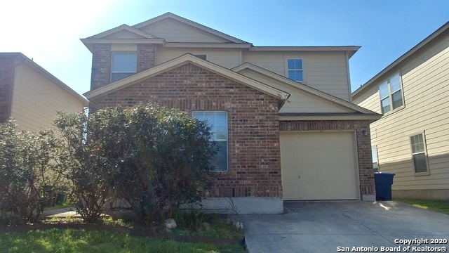 Property for Rent | 13711 Pebble Ranch  San Antonio, TX 78249 0