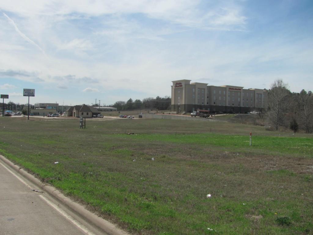 Sold Property | 3416 Ansley Lane Denison, Texas 75020 0