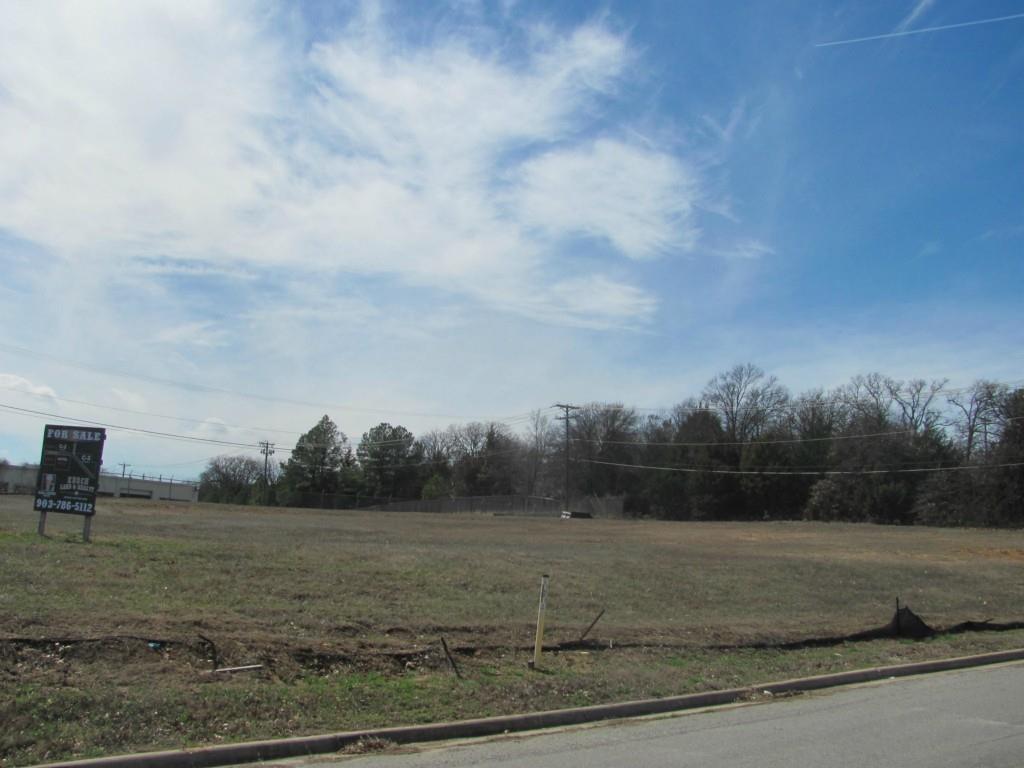 Sold Property | 3416 Ansley Lane Denison, Texas 75020 1