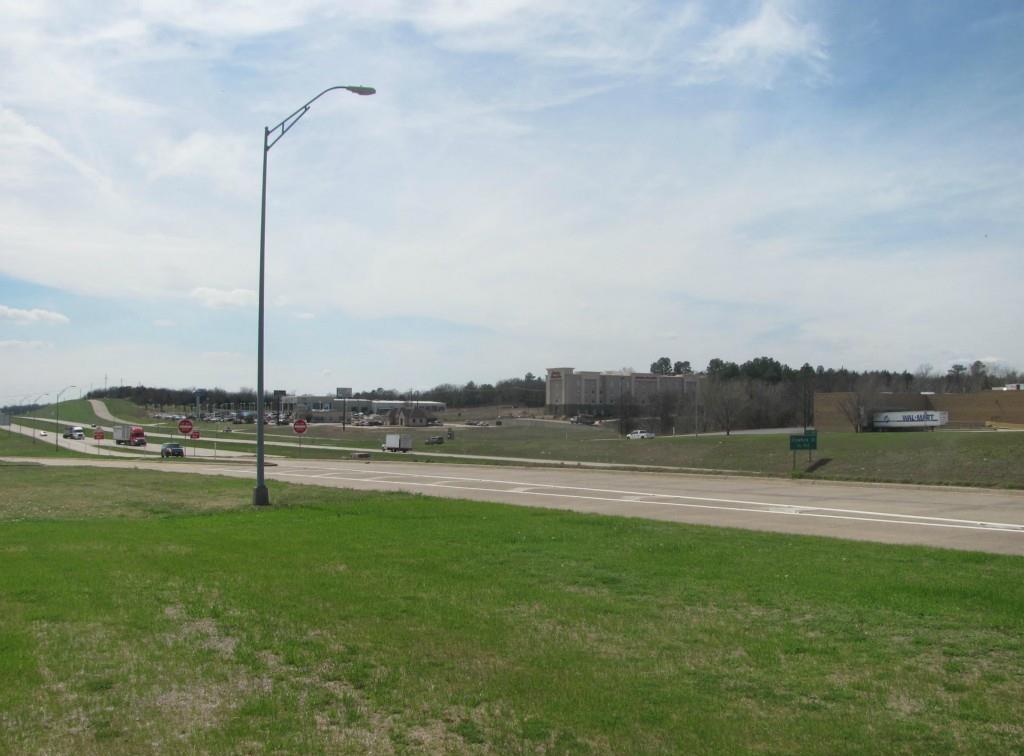 Sold Property | 3416 Ansley Lane Denison, Texas 75020 3