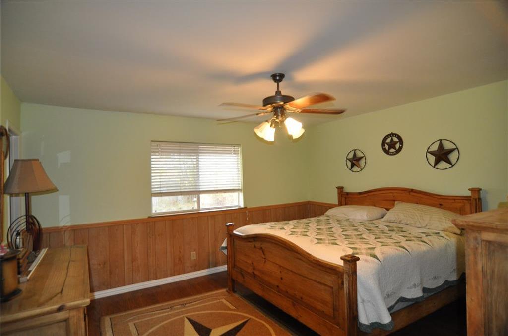 Sold Property   1108 E Georgian Road Saginaw, Texas 76179 4