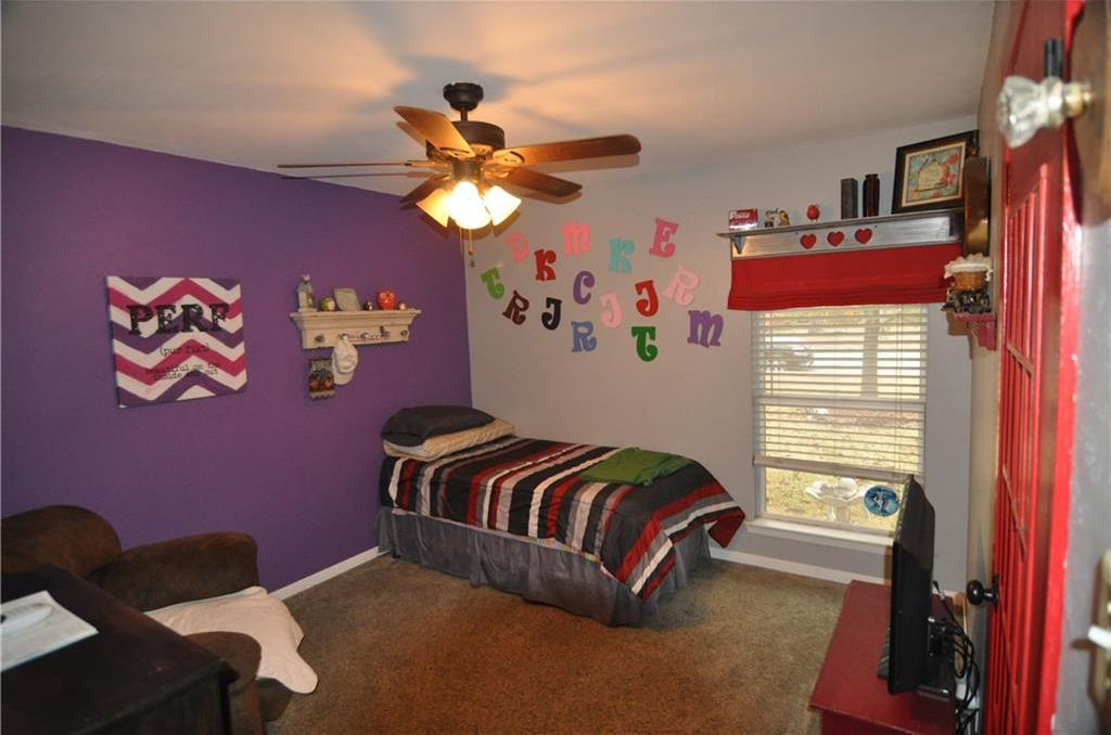 Sold Property | 1108 E Georgian Road Saginaw, Texas 76179 5