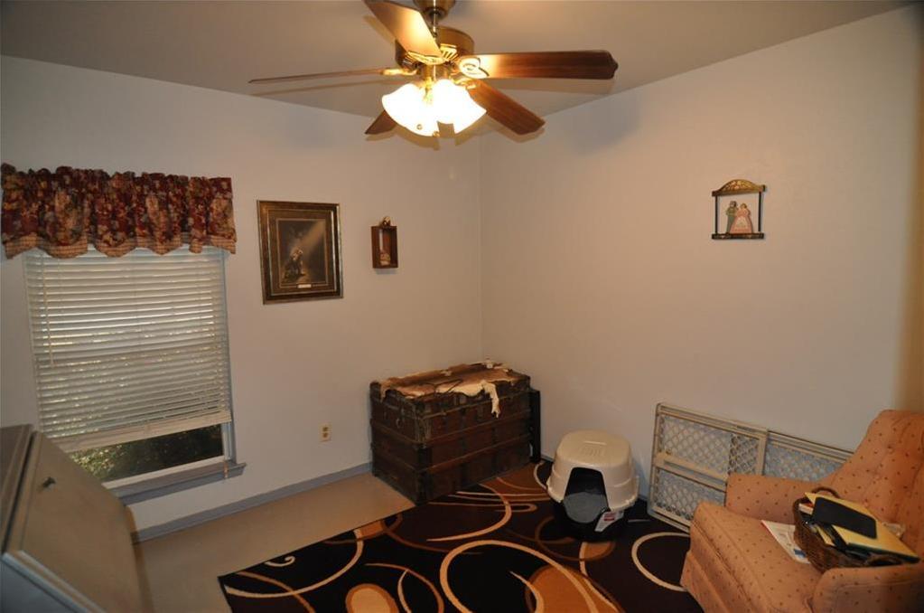 Sold Property   1108 E Georgian Road Saginaw, Texas 76179 6