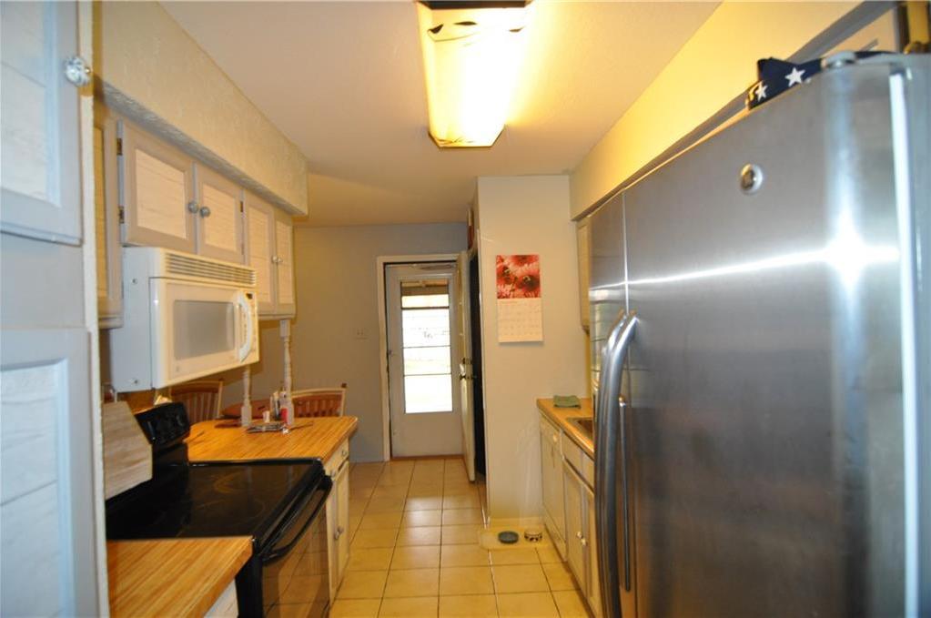 Sold Property   1108 E Georgian Road Saginaw, Texas 76179 7