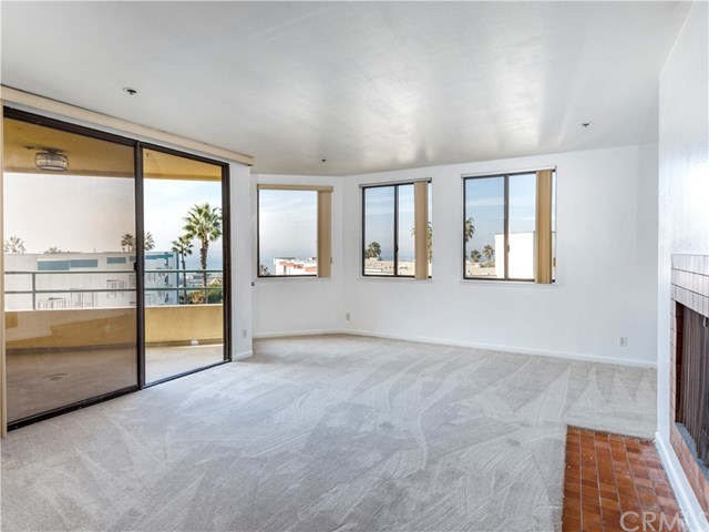 Closed | 510 The Village   #201 Redondo Beach, CA 90277 4