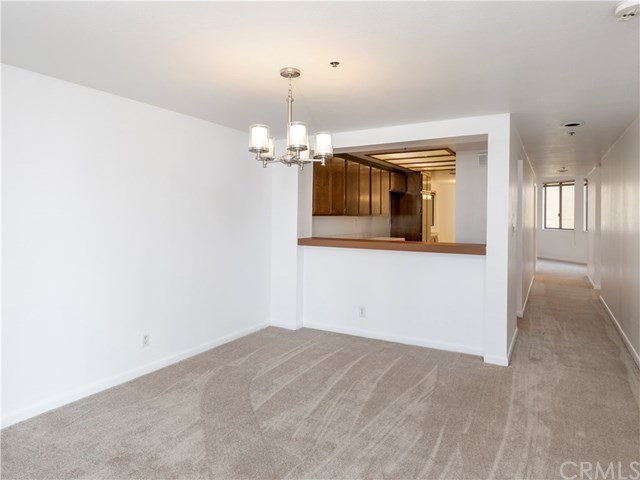 Closed | 510 The Village   #201 Redondo Beach, CA 90277 5