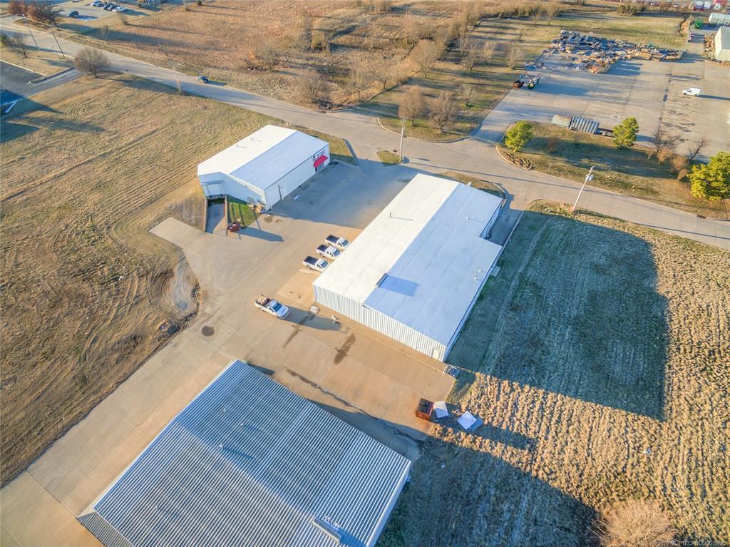 Off Market | 4001 N Tull Avenue Muskogee, Oklahoma 74401 11