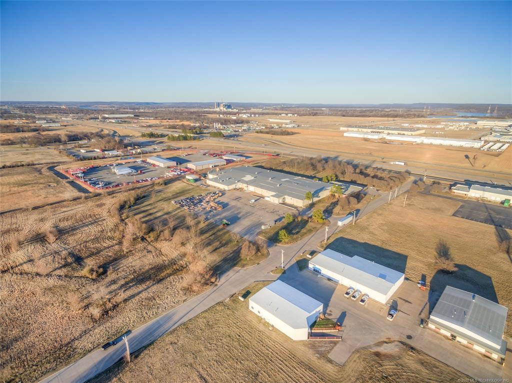 Off Market | 4001 N Tull Avenue Muskogee, Oklahoma 74401 13